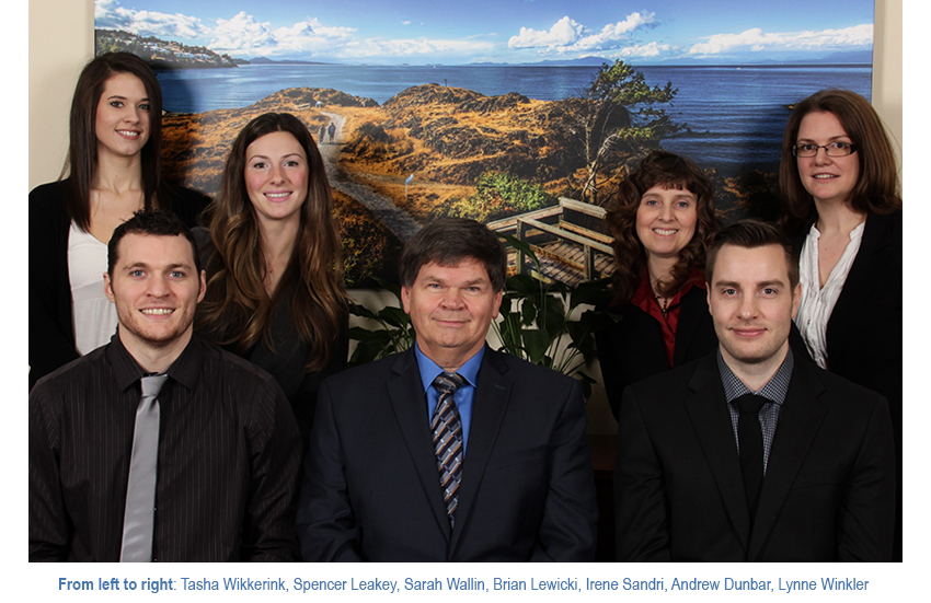contact-page-staff-photo